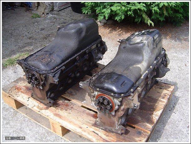 nettoyage moteur essence comment d crasser le moteur de sa voiture nettoyage moteur essence. Black Bedroom Furniture Sets. Home Design Ideas